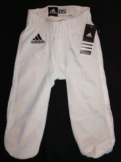 adidas pants xxs
