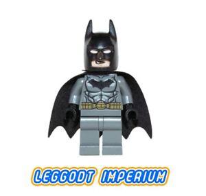 LEGO-Batman-minifigure-Dimensions-version-dim002-FREE-POST