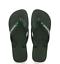 Original-Havaianas-Brazil-Logo-Top-Flip-Flops-Beach-Sandals-All-Sizes-Unisex thumbnail 6