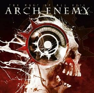 Arch-Enemy-034-Root-of-All-Evil-034-2009