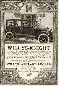 1921-Willys-Knight-Four-Door-Sedan-car-ad