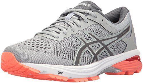 ASICS Damenschuhe Running-Schuhes- GT-1000 6 Running-Schuhes- Damenschuhe Pick SZ/Farbe. 883eda