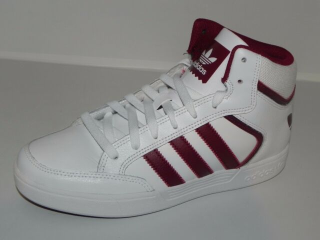 brand new cffc3 1d8e7 adidas Varial Mid Men s Skateboarding Shoes BY4060