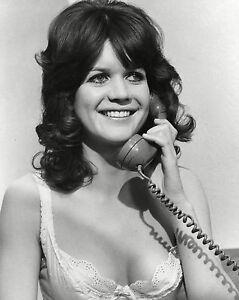 Sally Geeson nude (48 foto) Pussy, 2017, butt