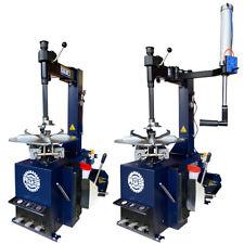 WCHAOEN 4pcs Reifenmontiermaschine Spannbackenabdeckung Rad Kunststoffschutz f/ür 9010 9024 Ersatzteile