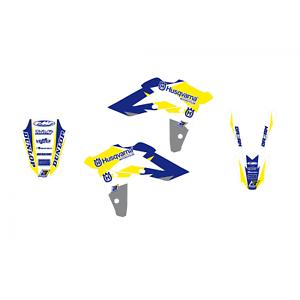 Adesivi-grafiche-moto-blackbird-husqvarna-te-250-450-510-2005-2006-2007