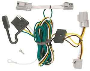 image is loading trailer-wiring-harness-kit-for-08-09-ford-