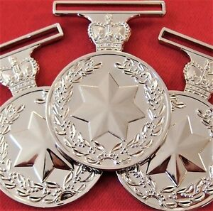 10-x-ARMY-NAVY-AIR-FORCE-AUSTRALIAN-ACTIVE-SERVICE-MEDALS-1975-2011-REPLICA