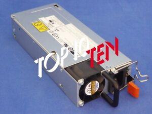 EMC 071-000-578-01 VNX5200 VNX5400 VNX5600 Power Supply PSU Netzteil 1100W
