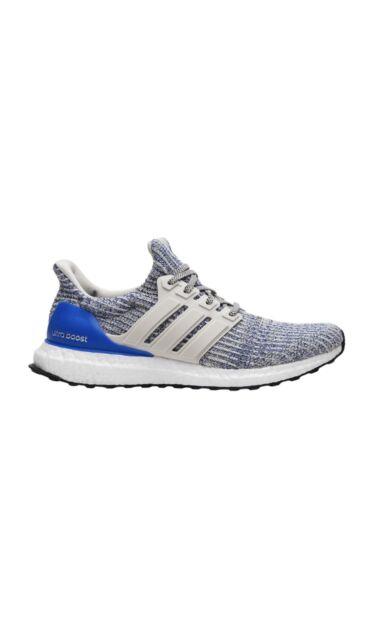 adidas Ultra Boost 19 Schuhe günstig online kaufen