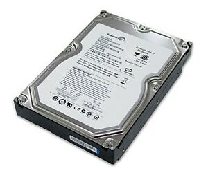 how to remove hard drive from hp pavilion desktop