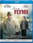 Being Flynn 0025192129667 With Robert De Niro Blu-ray Region a