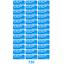 thumbnail 4 - Airmail-Air-Mail-Labels-Self-Adhesive-Royal-Mail-360-720-or-1440-Stickers