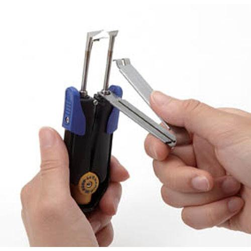 Hakko B3648 Blade Removal Tool FT-801 802 Thermal Wire Stripper REG $22.50