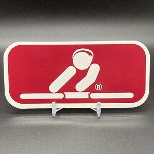 STICKER-Mixwell-Logo-Burgundy-OG-NEW