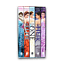 The-Selection-Series-5-Books-Young-Adult-Box-Set-Collection-Set-By-Kiera-Cass thumbnail 1