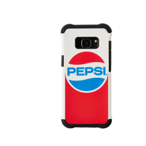 Pepsi-Samsung-Galaxy-8-Phone-Case-Pepsi-Stuff-Points-Rewards-NEW-IN-BOX