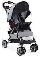 Lightweight Stroller Pram Kolcraft Cloud Plus Unisex Infant Baby Toddler Travel