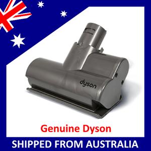GENUINE-DYSON-MINI-MOTORHEAD-FOR-DC58-DC59-amp-V6-MOTORISED-MOTOR-HEAD