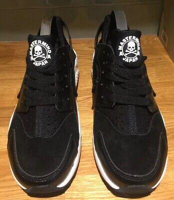 Nike Huarache Size 6 Colab Japan