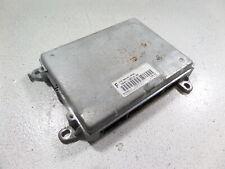 JAGUAR ST REAR ELECTRONIC MODULE 2W4F-13B524-BD
