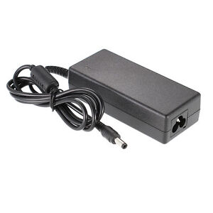 19V-3-42A-AC-Power-Supply-Charger-Adapter-for-ASUS-R33030-N17908-Dell-5-5-2-5mm