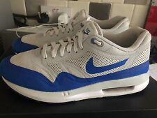 Nike Air Max 1 Lunar UK 7 Retro Rare