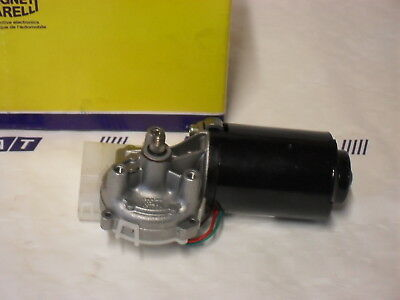 Magneti Marelli TGE434Q Scheibenwischermotor