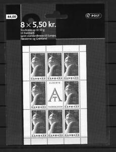 Europa cept 2003 Denemarken 1342 speciaal vel cat waarde € 14,40 - Roosendaal, Nederland - EBay Aangeboden wordt: Postzegels in perfecte postfrisse kwaliteit. Nummers verwijzen naar de MichelnummeringKijk ook naar mijn andere kavels of in mijn E-bay-winkel voor een zeer uitgebreid en gespecialiseerd aanbod. Hier vindt u  - Roosendaal, Nederland