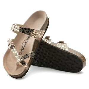 Stones Toe Details About 1006733 Separators Mayari Metallic New Normal Copper Birkenstock Show Title Original K1cTlFJ
