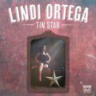 Tin Star (uk) 0060270150119 by Lindi Ortega Vinyl Album