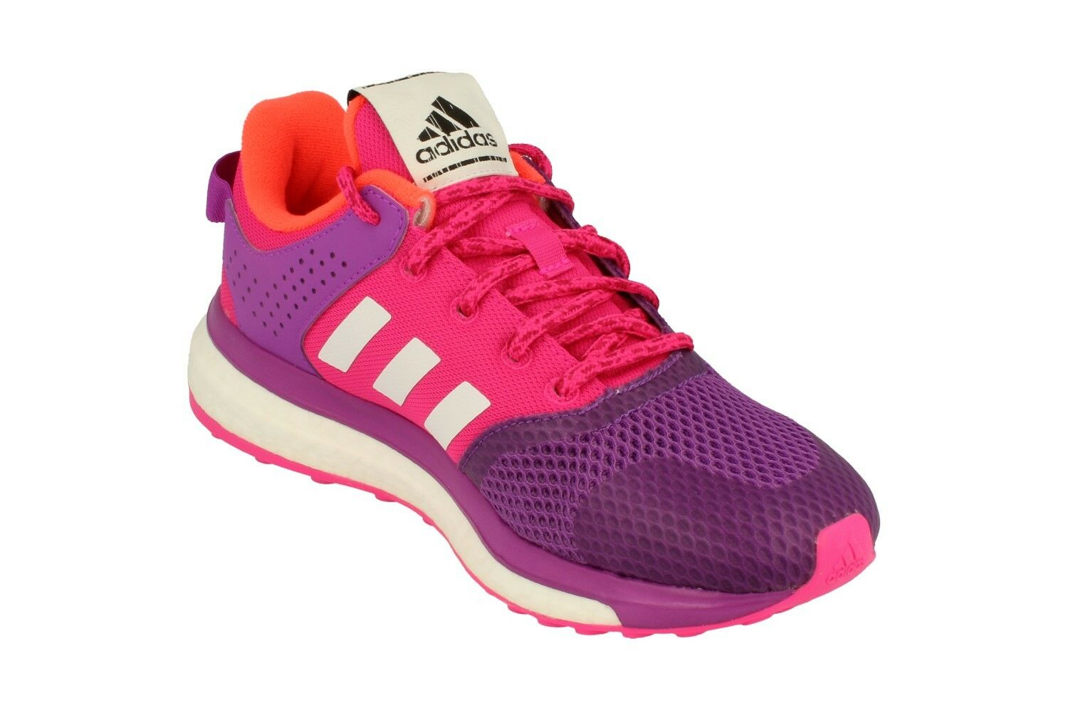 Adidas Response Trainers 3 Boost Damenschuhe Running Trainers Response Sneakers AQ6103 76fa02