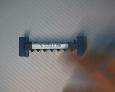Wr42 Waveguide Filter Fo 221000 Mhz 221ghz Microwave Development Company