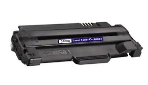 XEROX PHASER 3160N DRIVER FOR WINDOWS
