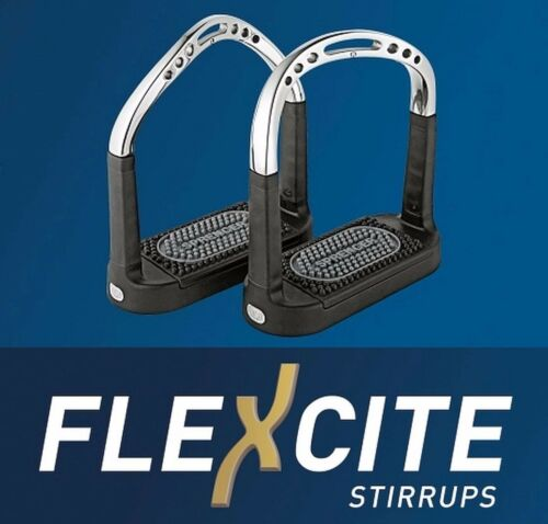 Sprenger flexcite étriers 44288 122 55 nouveau modèle