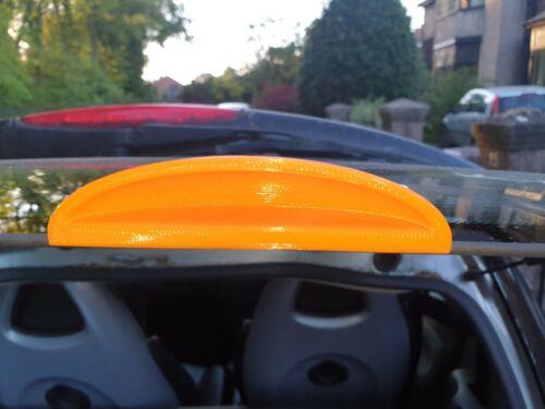 Smart Car 450 451 Rear Glass Hatch Rear Glass Window Handle £5.97 Free p/&p