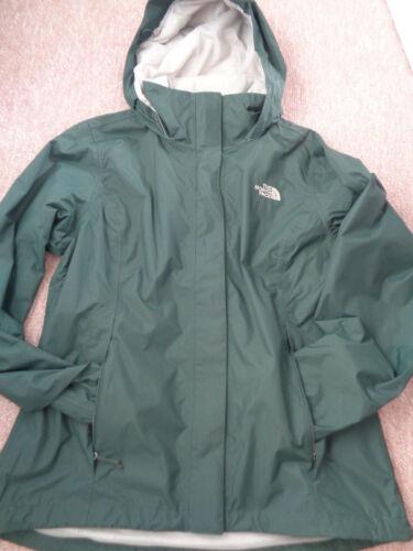 Frakke Jacket Face Størrelse The Venture Tags Nye M Sample Dame North W YpTqpw0