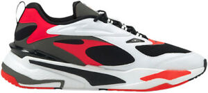 Puma RS-Fast Sneaker Sport- Freizeitschuhe Turnschuhe Laufschuhe Schuhe NEU