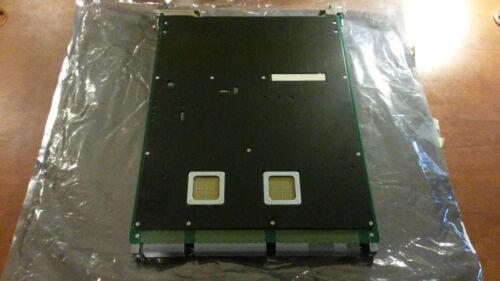 Juniper SCB-MX960-S-G  Juniper MX Series Switch Control Board