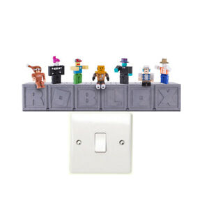 Roblox-Characters-Light-Switch-Wall-Art-Stickers-Xbox-Pc-Gaming