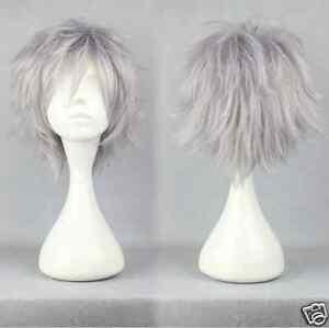 Final-Fantasy-Hope-Estheim-Anime-Cosplay-Costume-Wig-Free-CAP-Track-Number
