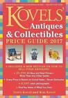 Kovels' Antiques and Collectibles Price Guide 2017 by Kim Kovel, Terry Kovel (Paperback, 2016)