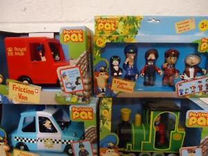 Postman-Pat-Friction-Vehicle-Police-Car-Van-Rocket-or-5-pack-figures-3