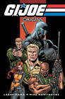 G.I. Joe: Volume 1: Origins by Larry Hama (Paperback, 2009)