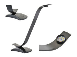 Lampara-LED-de-escritorio-luz-Blanca-fria-o-calida-Oficina-Estudio-MCE110