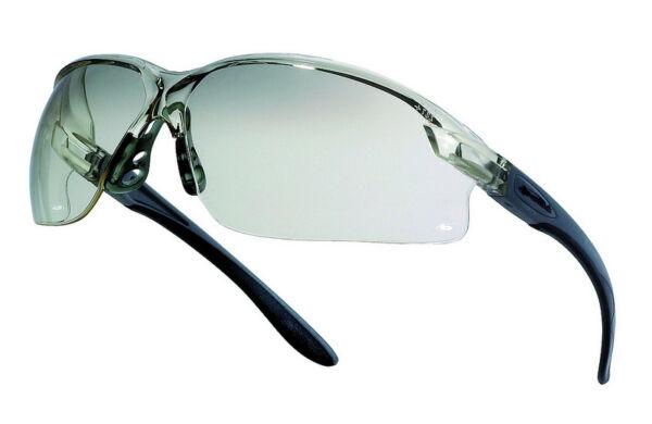 Bellissimo Bolle Occhiali Lente A Contrasto Axis Sicurezza Occhiali Da Sole Ciclismo Sci Nuovo Sigillato