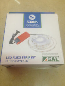 2M-LED-Strip-Kit-Weatherproof-IP44-6W-M-available-in-daylight-and-warm-white