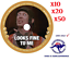 thumbnail 17 - 5-034-125MM-CUTTING-DISC-WHEEL-ANGLE-GRINDER-CUT-OFF-TOP-QUALITY-IMAGE