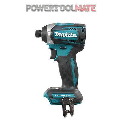 Makita DTD154Z 18V Li-ion Cordless Brushless Impact Driver *Body Only*