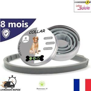 Collar-antiparasitic-flea-tick-repellent-for-dog-or-cat-new-fr